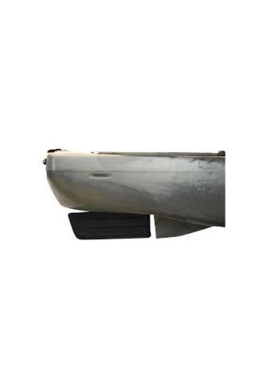 Native WaterCraft Native Watercraft High Performance Rudder Blade