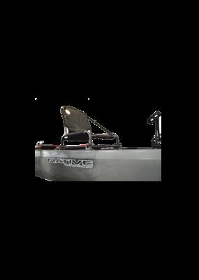 Native WaterCraft Native Watercraft High Frame Seat Titan Propel Slayer 12.5 Max and Slayer XC