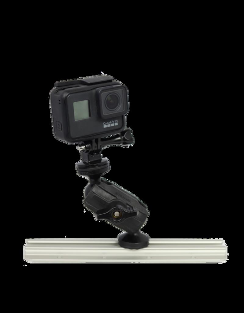 YAKATTACK YakAttack Articulating Camera Mount