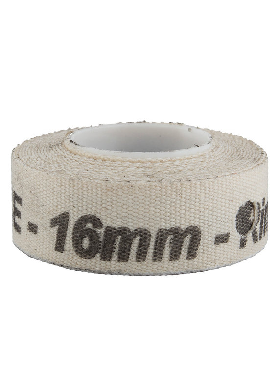VELOX Bicycle Rim Tape 16mm WIDE #51
