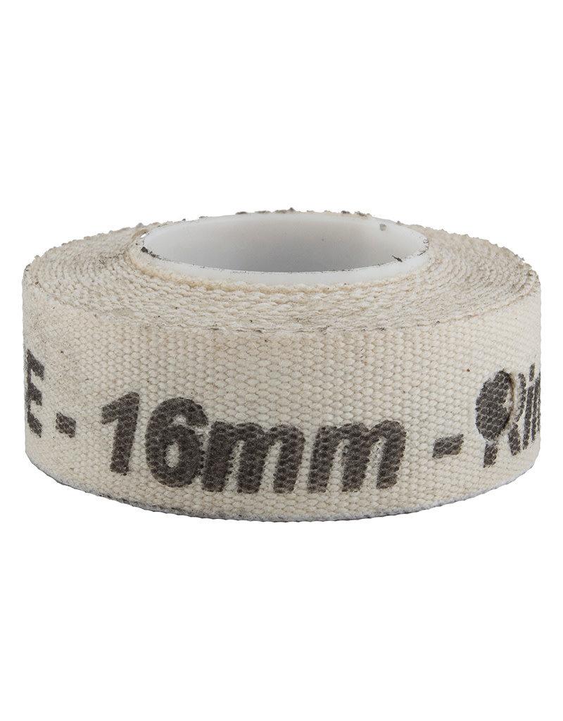 VELOX Bicycle Rim Tape 16mm WIDE #51