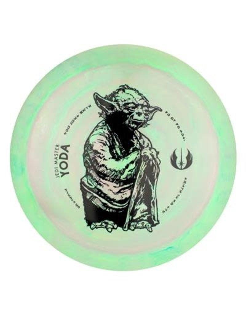 Yoda Circle ESP Force Golf Disc