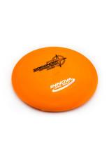 Innova Innova Star Sidewinder Distance Driver Golf Disc
