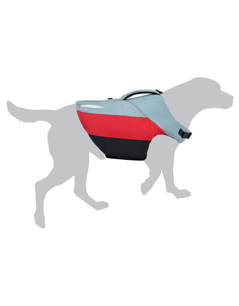 Astral Astral Bird Dog Life Jacket for Dog