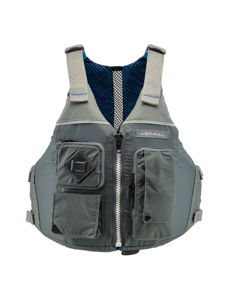 Astral Astral Ronny Mens Life Jacket