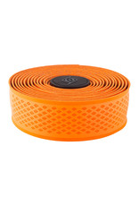 ORIGIN8 TAPE & PLUGS OR8 DMND TAC 2.0mm Orange