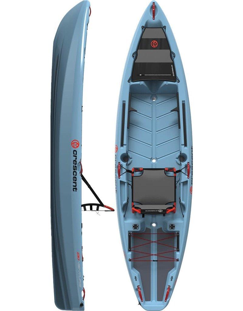 Crescent Kayaks Crescent Kayaks CK1 Venture