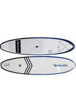 Vanhunks Kayaks Vanhunks Impi 10.6 Epoxy Premium SUP