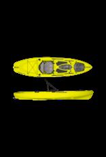 Native WaterCraft Native Watercraft Falcon 11 Fishing Kayak