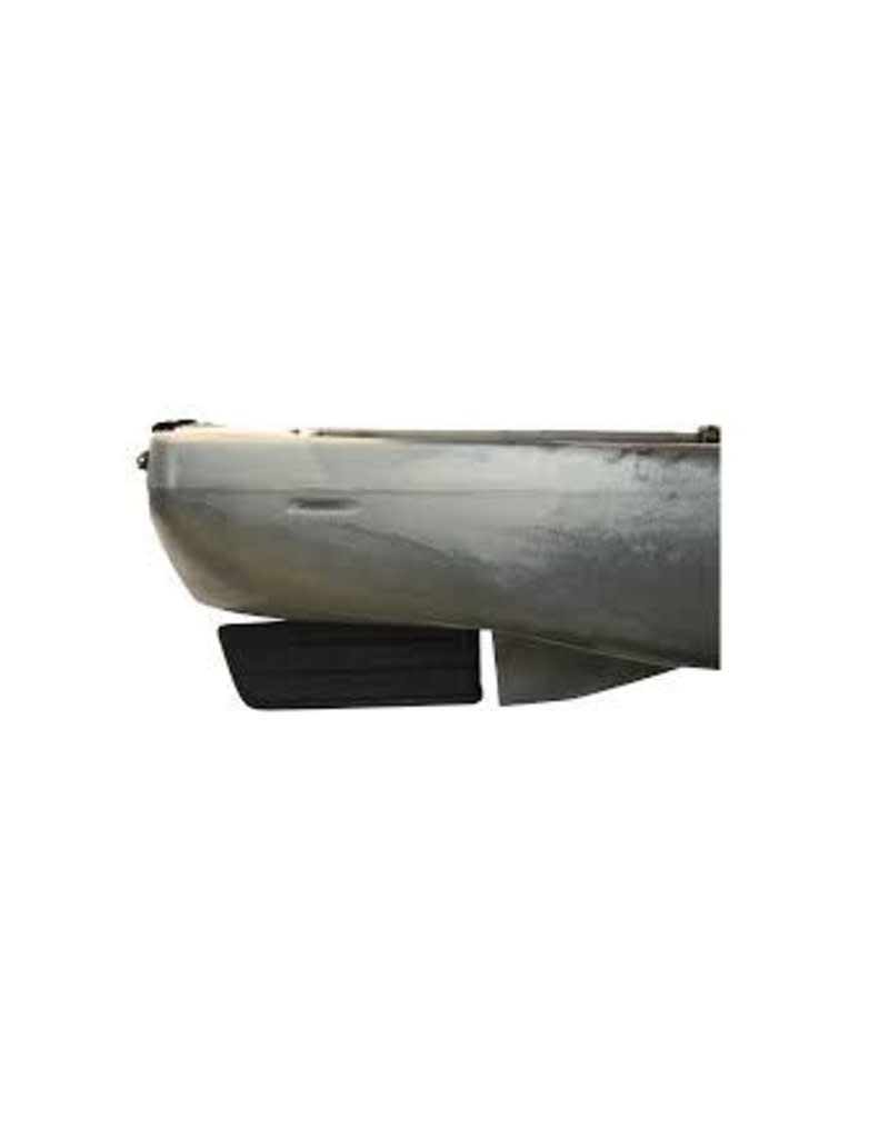 Native WaterCraft Native Watercraft High Performance Rudder Blade with 5 inch Post For Slayer 12.5 Max