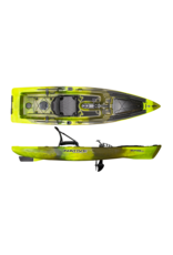 Native WaterCraft Native Watercraft Titan Propel 13.5 Fishing Kayak
