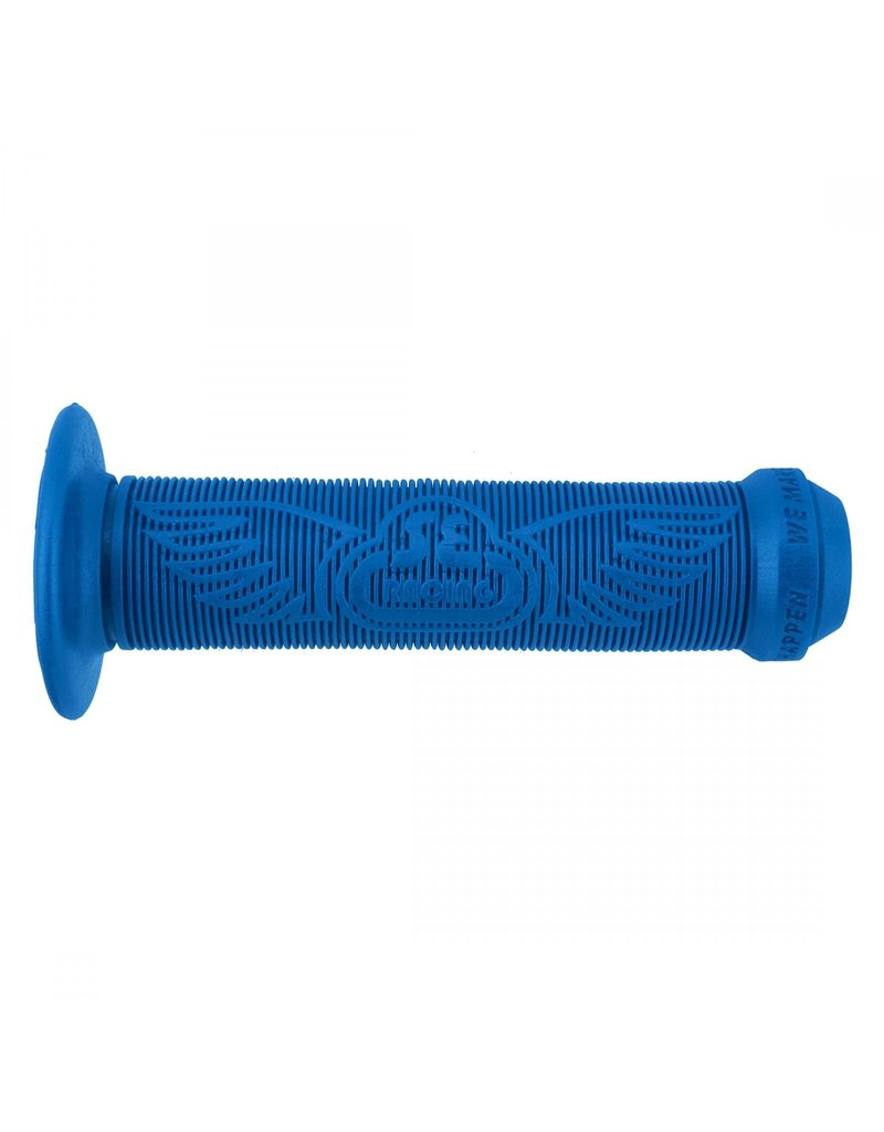 SE SE Racing Wing Grips for BMX Style Bike