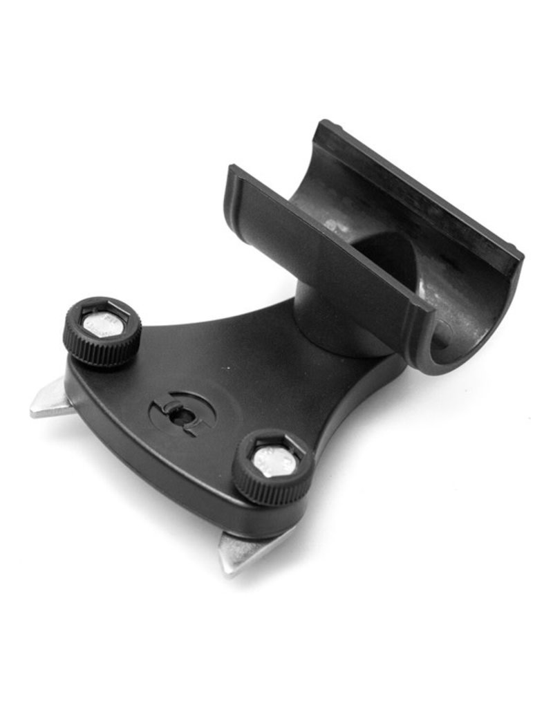 Railblaza QUICKgrip Kayak Paddle Holder for Track Mount