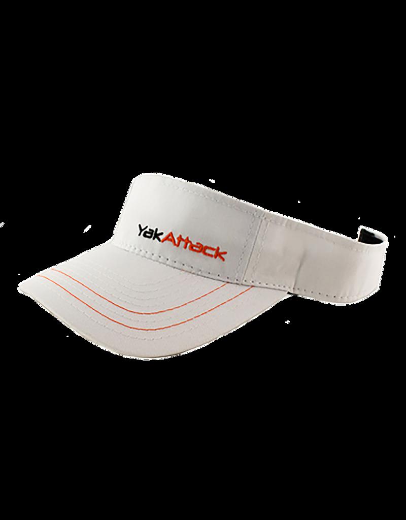 YAKATTACK YakAttack Adjustable Visor