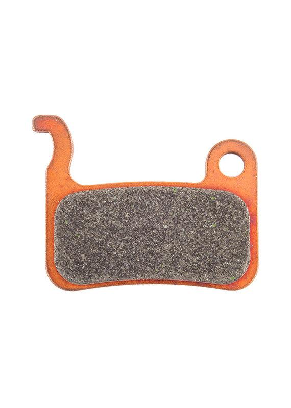 KOOLSTOP BRAKE SHOES K/S DISC SHI XTR SIN M960/965/966/975/M765