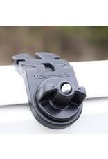 YAKATTACK YakAttack 45 Degree TurnKey Track Adapter