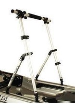 YakAttack Commandstand Universal Stand Assist System
