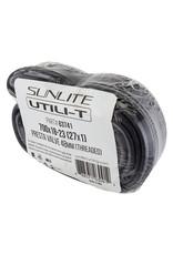 SUNLITE Sunlite Tubes 700x18-23 (27x1) ISO 622/630 48mm Presta