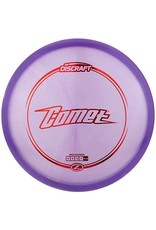 Discraft Discraft Z Line Comet Mid Range Golf Disc