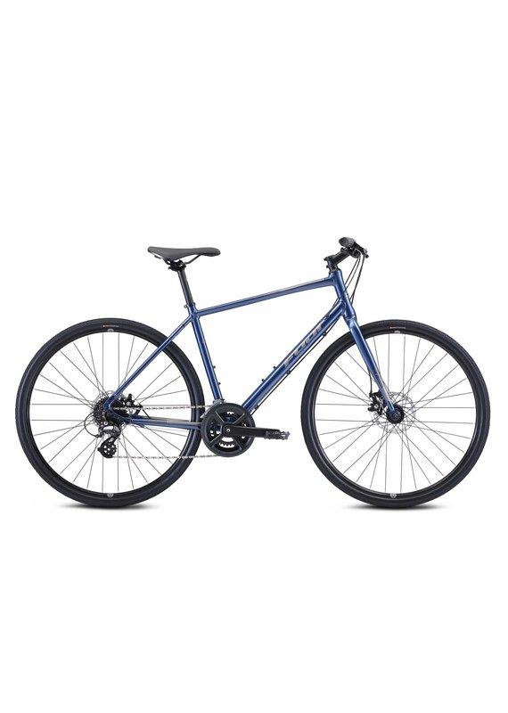 Fuji Fuji Absolute 1.9 Fitness Hybrid Bicycle
