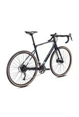 Fuji FUJI JARI 2.3 Gravel Bike 54CM DARK INDIGO