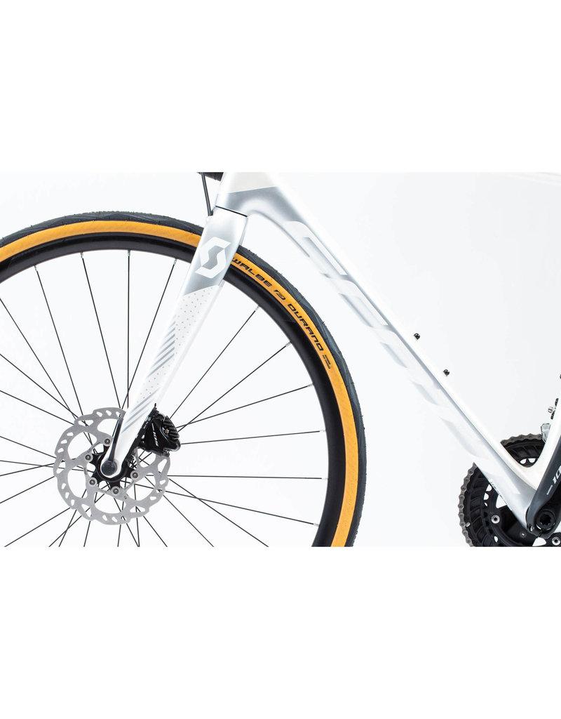 Scott SCOTT Bike Contessa Addict 25 disc Road Bike XS49