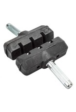 CLARKS Clark Mountain Bike Cantilever Brake Pads 50mm Post