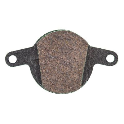 CLARKS Clark Brake Shoes Organic Disc Pad Compatible With Magura Clara 01