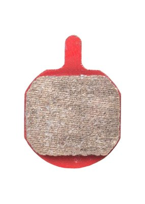 CLARKS Clark Brake Sintered Semi-Metal Discs Compatible With Hayes GX2/MX2