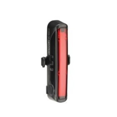 Cygolite Cygolite Hotrod 50 lm USB Rechargeable Bicycle Tail Light