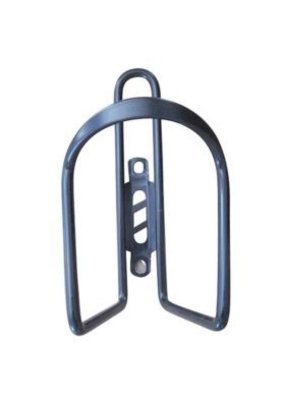 EVO EVO, Arch Rival, Bottle cage, Black