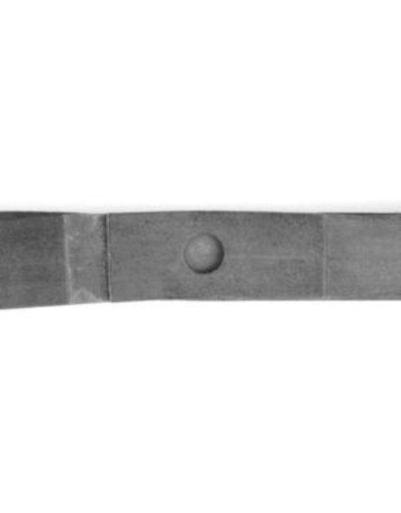 Kenda Kenda, Rim Strip 26 X 1.75 (20mm)
