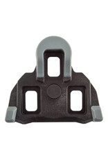 ORIGIN8 PEDAL CLEAT OR8 P-FIT SPD-SL FIXED