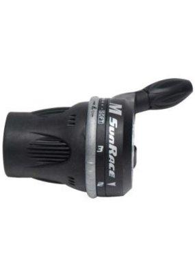 Sunrace TS-M63 Twist Shifter