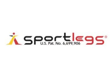 Sportlegs