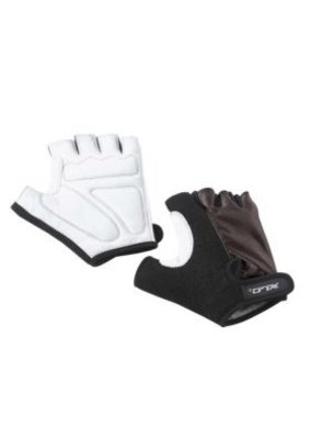 XLC XLC Pave Gloves Large Gray/Black
