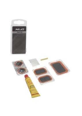 XLC XLC 5 Piece Patch Kit