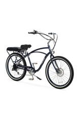 Pedego Classic Comfort Cruiser III Electric Assist Bicycle
