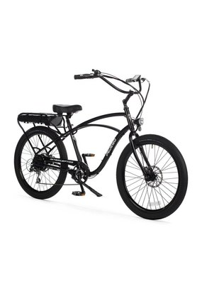 Pedego Pedego Classic Interceptor III Electric Assist Bicycle