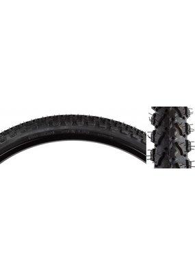 CST PREMIUM CST Premium Tire Critter 29x2.1 BSK