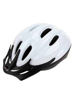 AIRIUS AIRIUS V10T Mountain Bike Helmet SM-MD Black