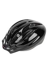 AIRIUS AIRIUS V10T Mountain Bike Helmet, Extra Large Blue