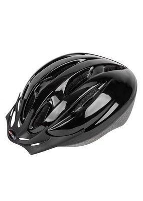 AIRIUS AIRIUS V10T Mountain Bike Helmet, Extra Large Blue