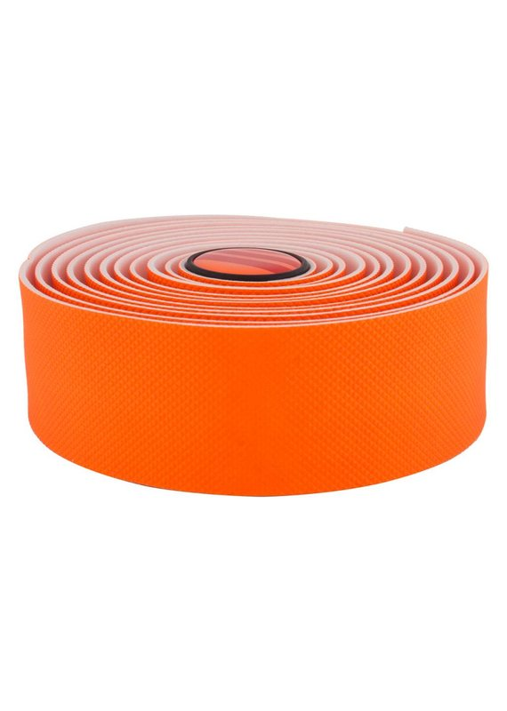 Full Speed Ahead (FSA) FSA POWERTOUCH 200x3cm Neon-Orange TAPE & PLUGS
