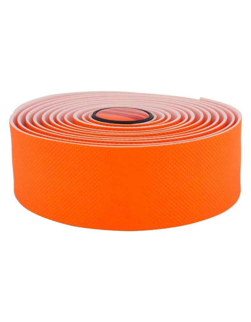 Full Speed Ahead (FSA) FSA POWERTOUCH 200x3cm Neon-Orange TAPE & PLUGS