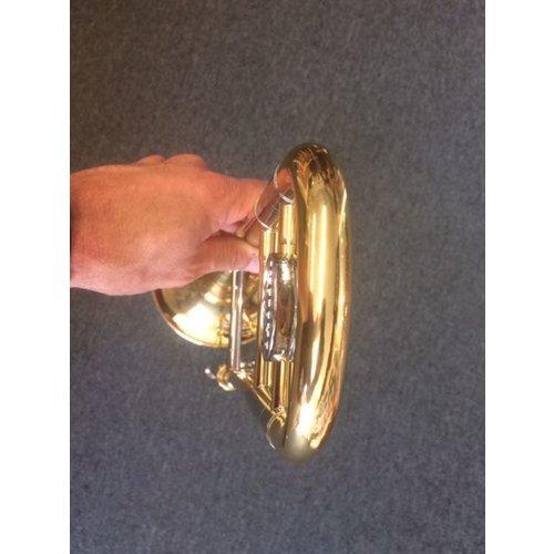 Yamaha YSL 354 Student Trombone