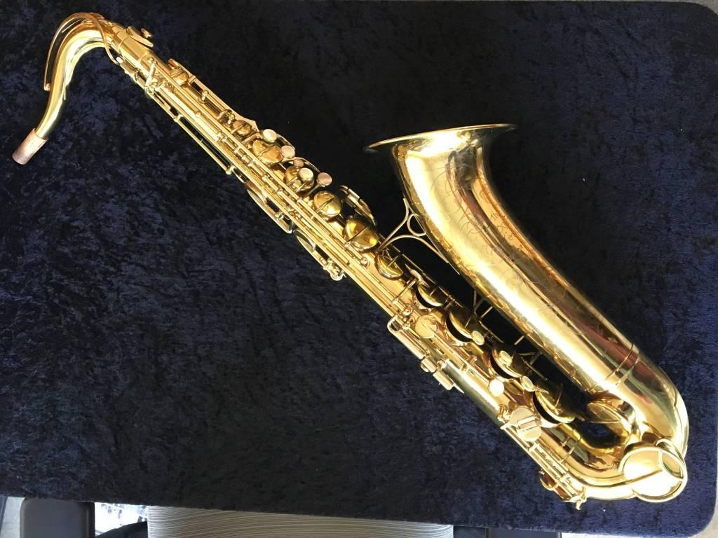 ผลการค้นหารูปภาพสำหรับ Saxophone