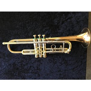 Olds Olds Recording Trumpet