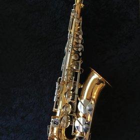 Vito Vito Alto Saxophone