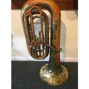 Bach Tuba